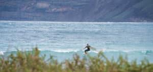 kitefoil board et surffoil board