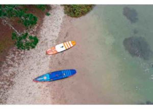 inflatable stand up paddle sroka