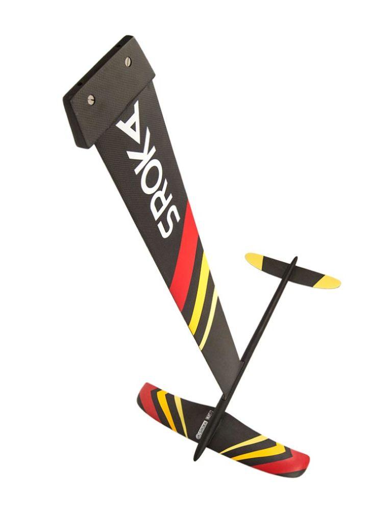 Kitefoil K-foil