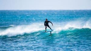 bruno sroka surffoil