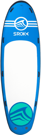 Giant SUP XL