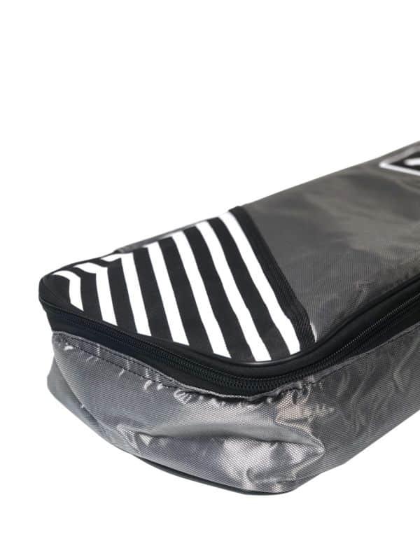 SROKA Foil bag