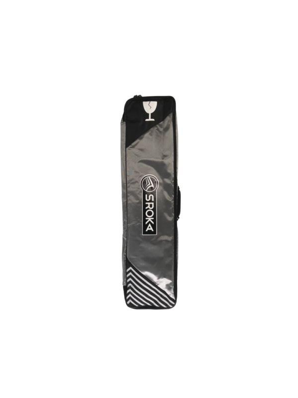 Carrying case for Foil Sroka 2021