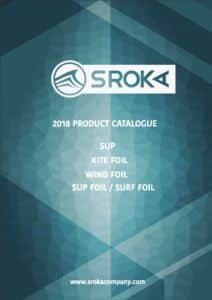 cover catalogue SROKA 2018