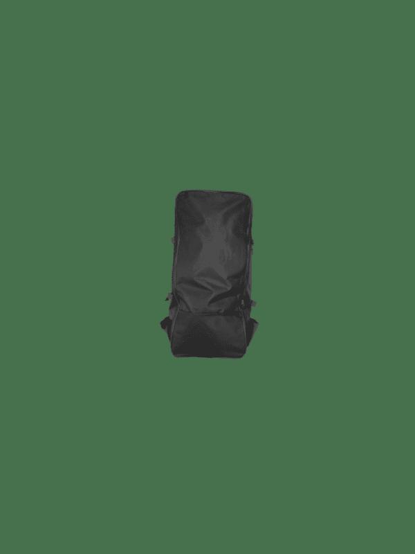 ocean walker bag