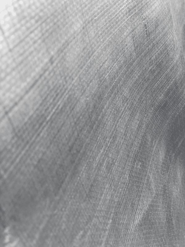 housse pour stand up paddle foil supfoil - haut de gamme - boardbag - Sroka - matière - material