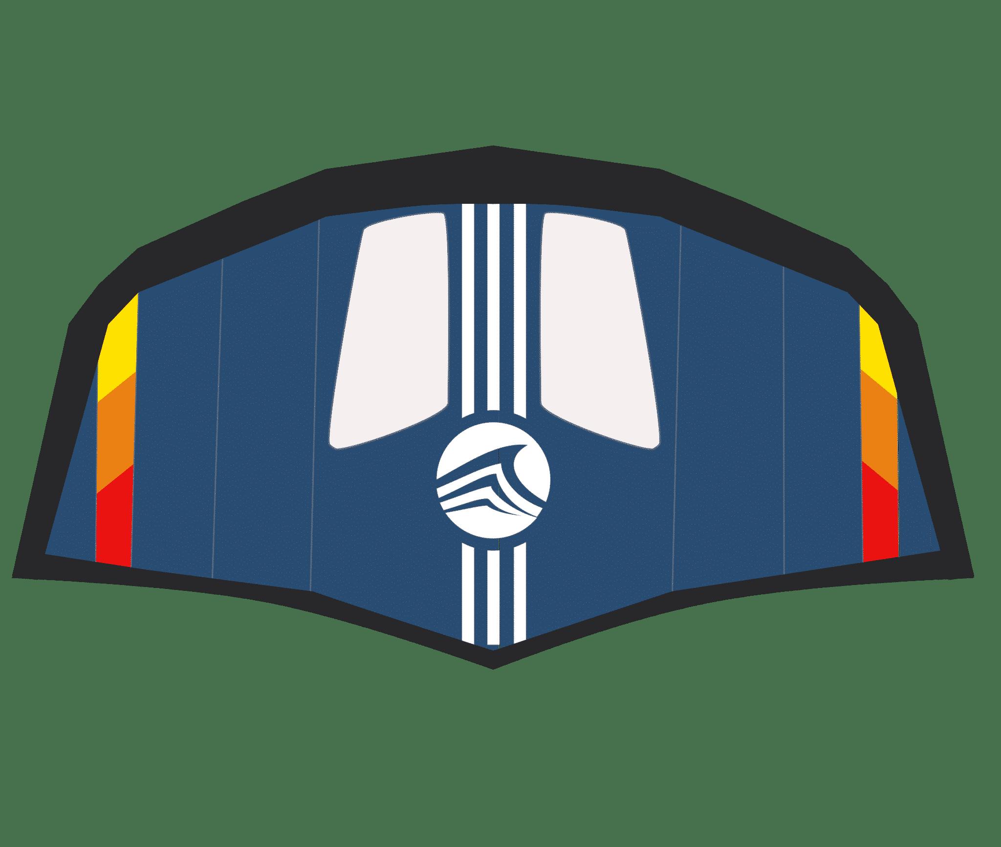 Comment débuter en wingfoil