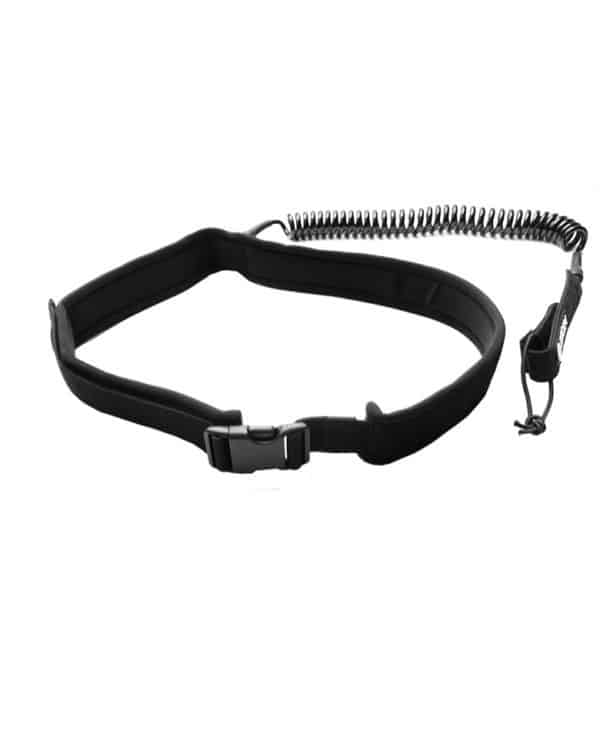 Waist Leash for Wingfoil, SupFoil, Downwind