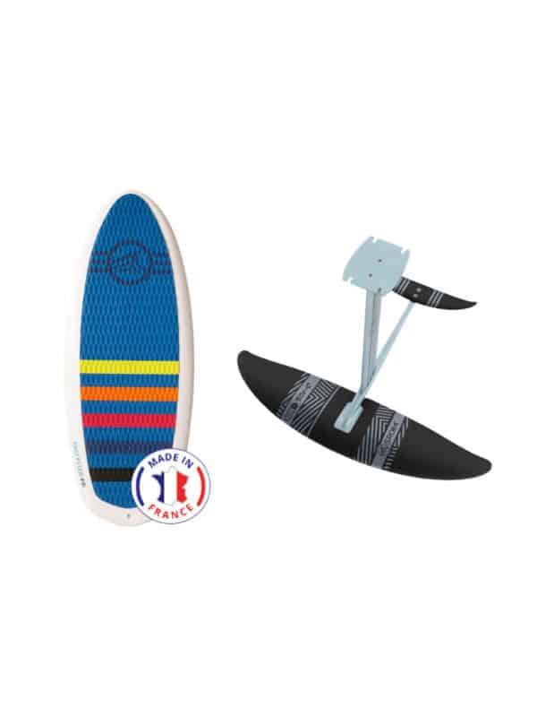 Buy a complete Surf Foil pack