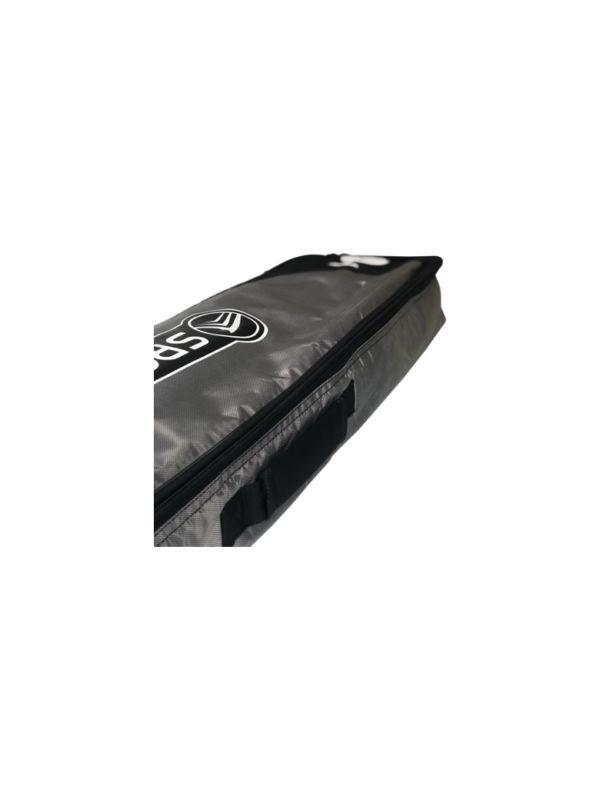 valise pour foil de transport Sroka