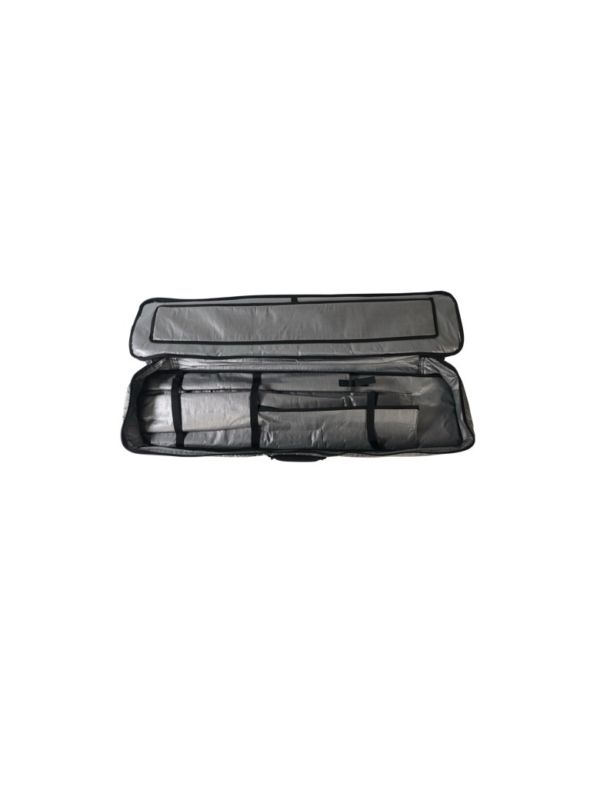Valise de protection foil