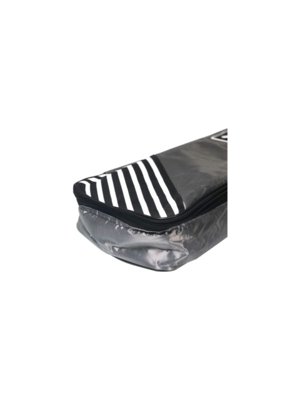 valise foil