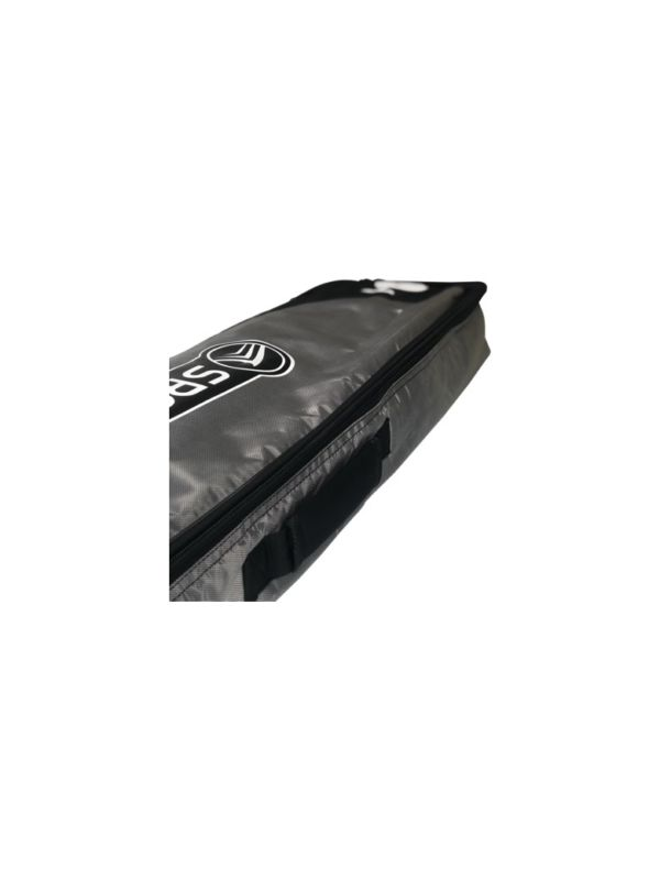 Suitcase S Foil sroka 2021