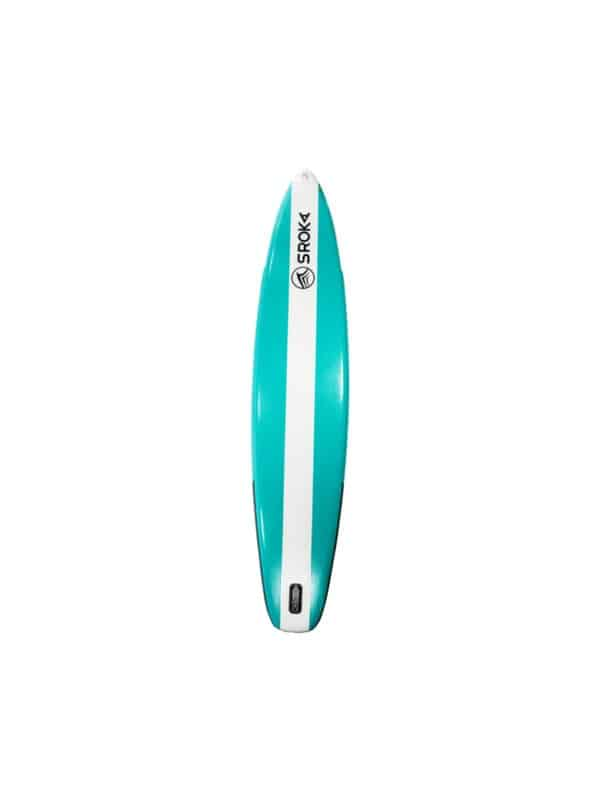 Stand Up Paddle Gonflable Easy 12'6