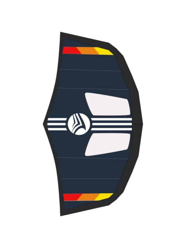 Wing pour Wing Foil Sroka