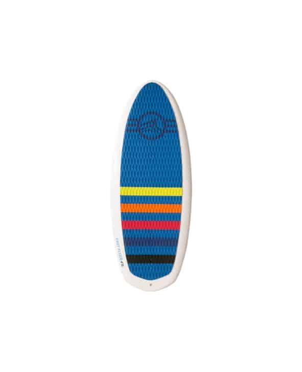 planche de foil surf
