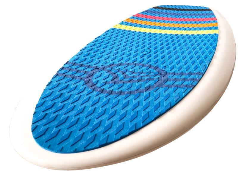 Planche pour la pratique du surf foil et du wingsurf foil vendue par Sroka Company