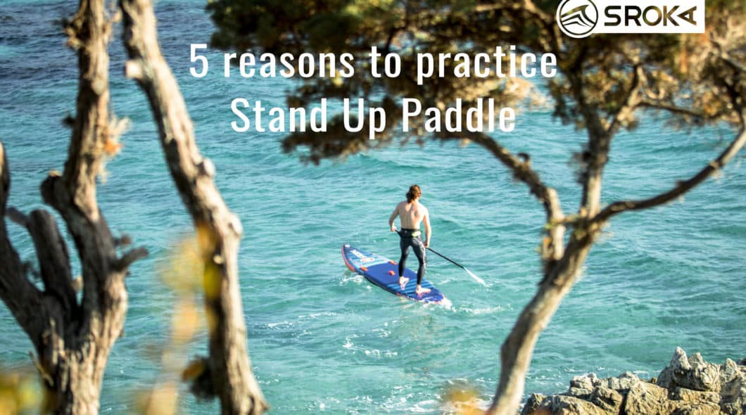 what are the advantage of inflatable sup ?